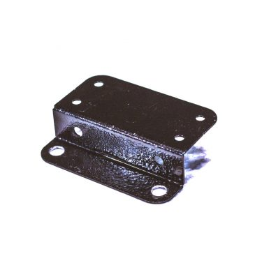 Connect-it-Board-Bracket-Standard-(Z-Bracket)