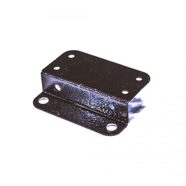 Connect-it-Board-Bracket-Standard-(Z-Bracket)