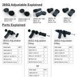 Connect-it-FAQ-38mm-Adjustable