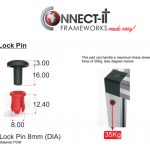 Connect-it-FAQ-Lock-Pin