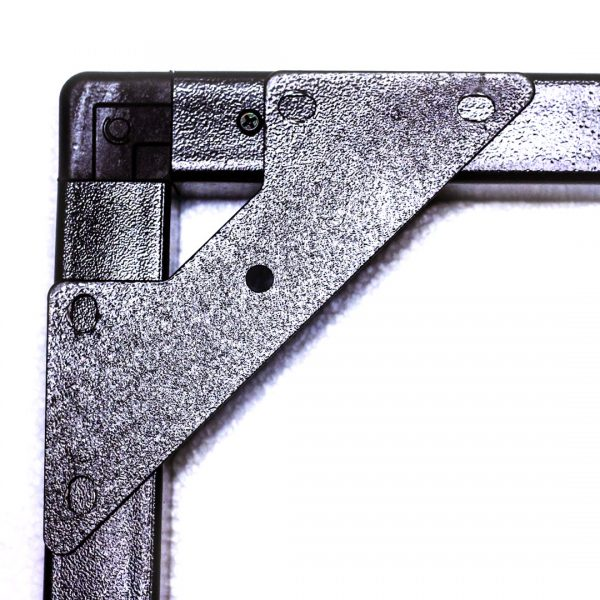 Connect-it-Stiffener-Bracket