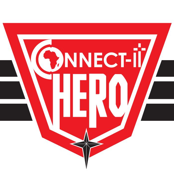 Connect-it Hero