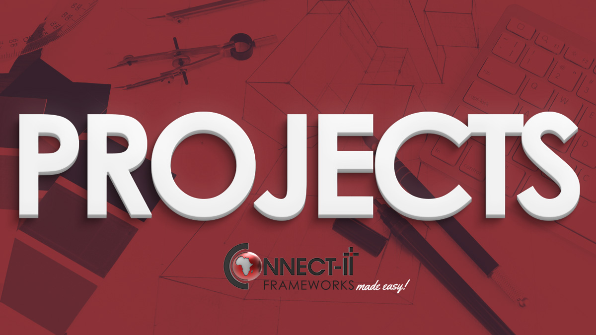 connect-it-projects-plan