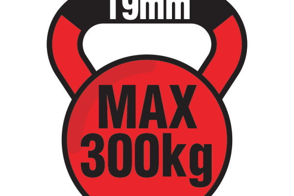 Max-safe-load-19mm