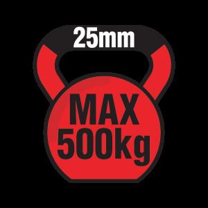 Max-safe-load-25mm