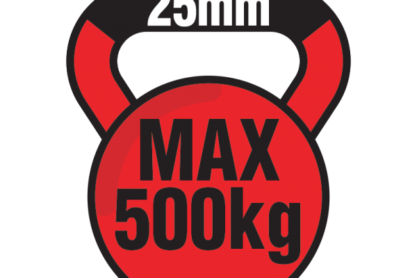 Max-safe-load-25mm