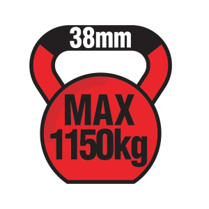 Max-safe-load-38mm