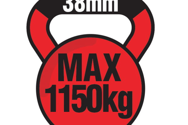 Max-safe-load-38mm