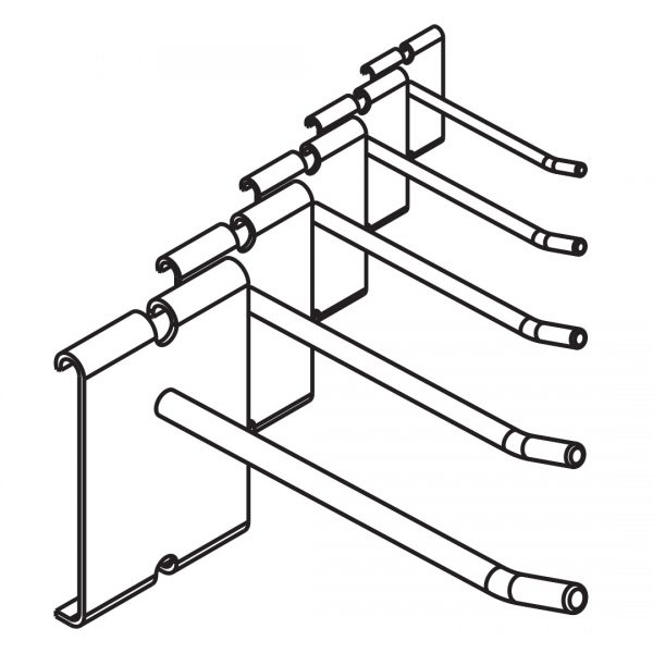 MyBoet-Hooks