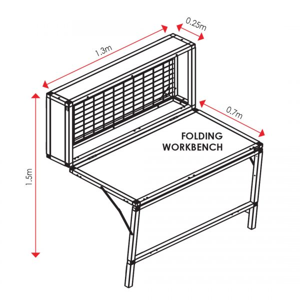 MyBoet-Workbench-01