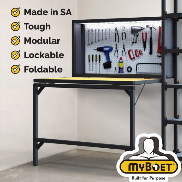 MyBoet-Workbench-04