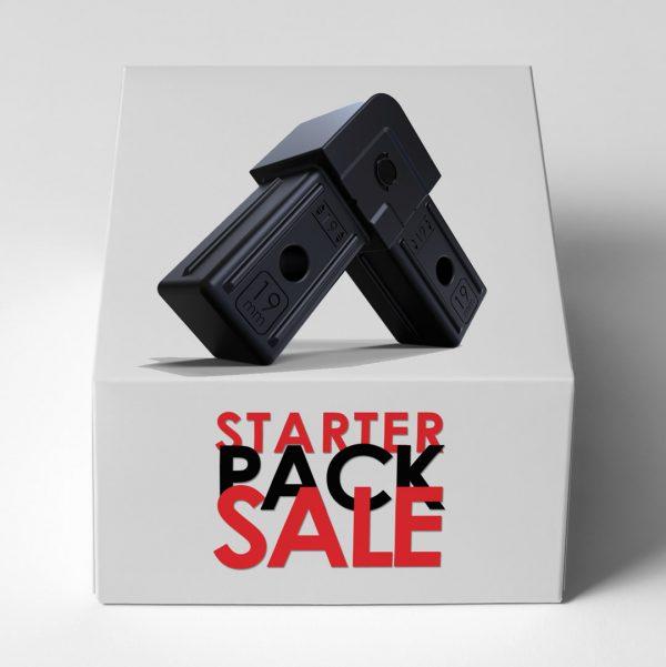 Starter-pack-19mm-SQ