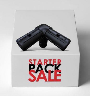 Starter-pack-25mm-round
