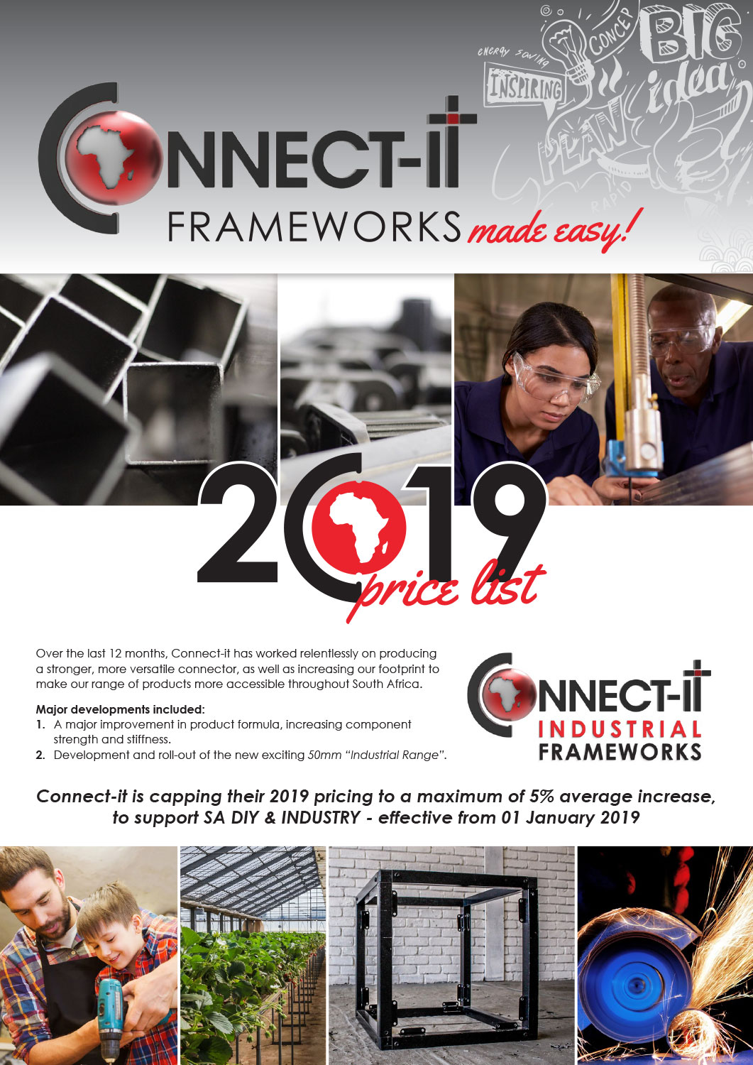 Connect-it-Price-list-2019
