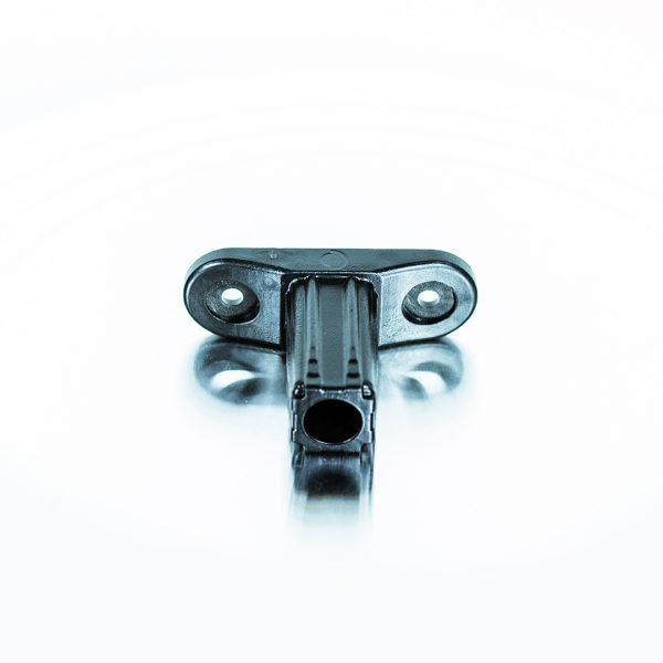 Connect-it Brace Connector 25mm