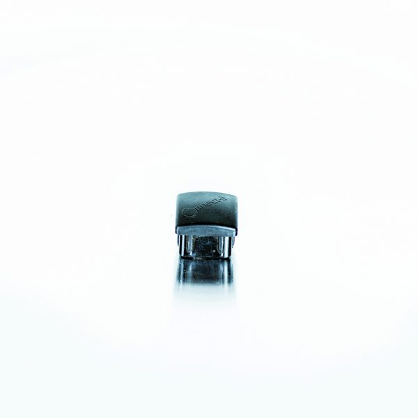 Connect-it End Cap (Foot) 25mm