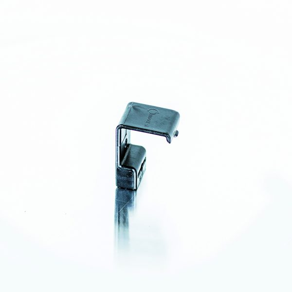 Connect-it Universal Clip 25mm