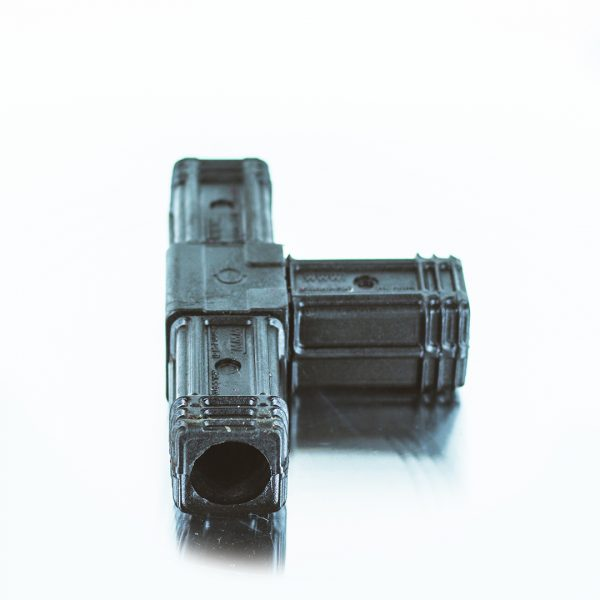 Connect-it T-Piece Connector 38mm