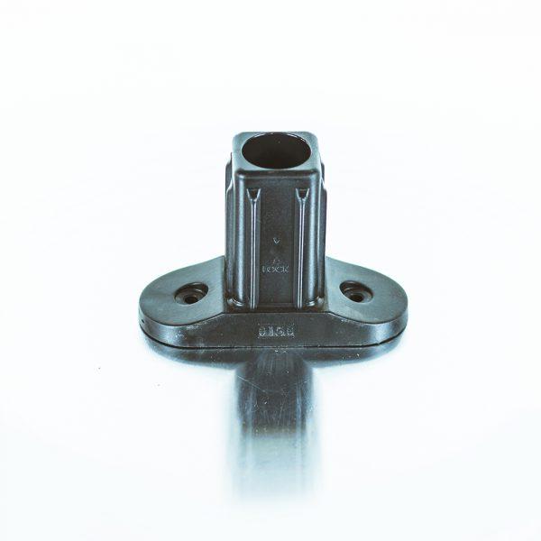 Connect-it Brace Connector 38mm