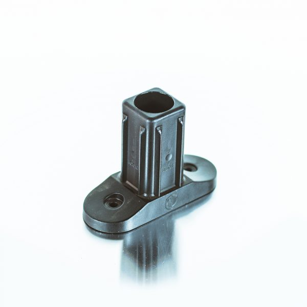 Connect-it Brace Connector 38mm