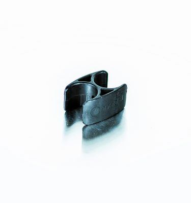Connect-it Modular Clip 25mm Round