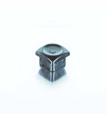 Connect-it End Cap (Foot) 38mm