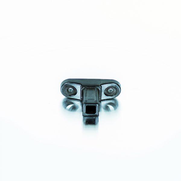 Connect-it Brace Connector 19mm