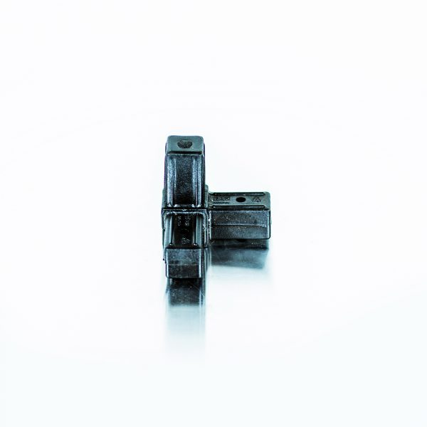 Connect-it 3 Way Connector 19mm