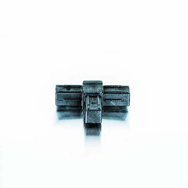 Connect-it T-Piece Connector 19mm