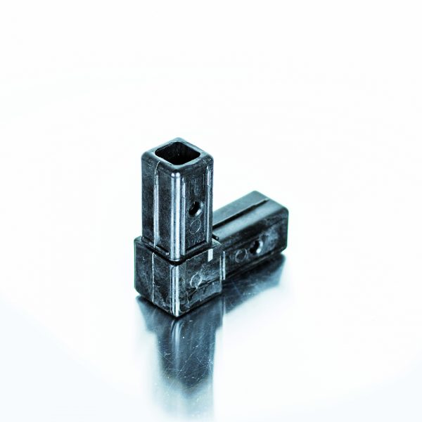 Connect-it Connect-it Corner Piece Connector 25mm