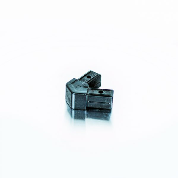 Connect-it 60 Degree Connector 19mm