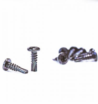 Connect-it-Wafer-Tek-Screw