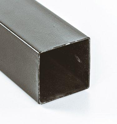 50-SQ-STEEL-01