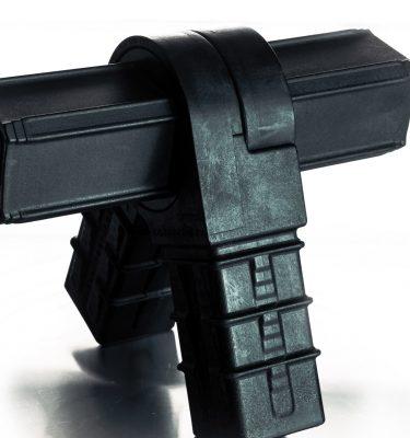 50mm 4-Way Adjustable